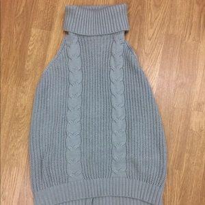 Tops - Virgin Killing Sweater